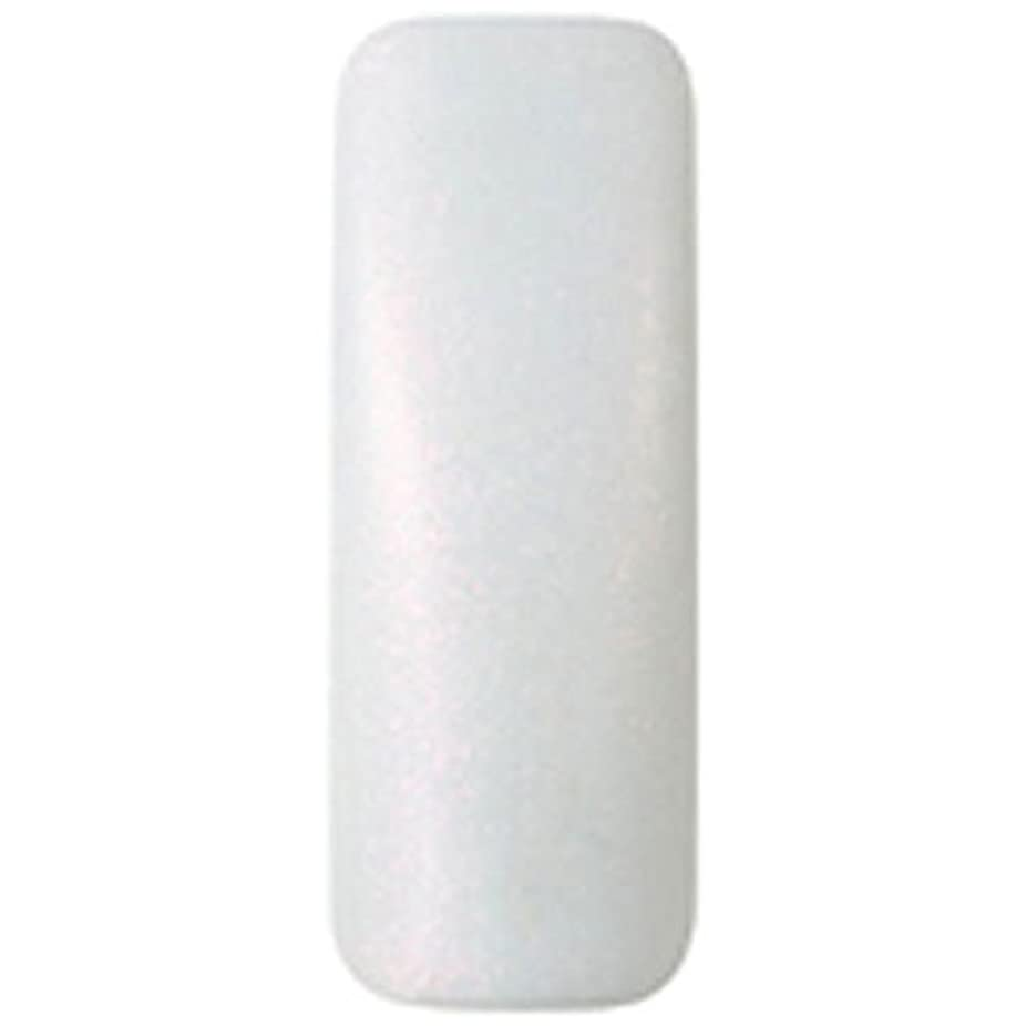 実装する備品水平グリッター 2g ピンクダイヤモンド