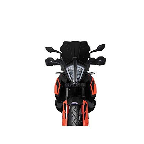 4100024101 - Burlete deportivo 790 AdDVENTURE
