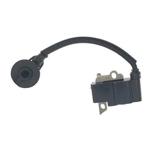 Zündspule Modul für Stihl MS181 MS181C MS211 MS211C MS171 Kettensäge Teile-Nr. 1139 400 1307