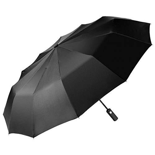 Paraguas Paraguas Anti-UV Mini Paraguas Automático Completo Para Impermeable Al Aire Libre