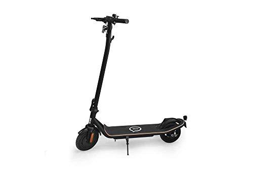 """Monopattino Elettrico Scooter Elettrico 36 Volt 350 Watt Alte Prestazioni Lunga Autonomia Ruote da 8.5\"""" MOD S11-X"""