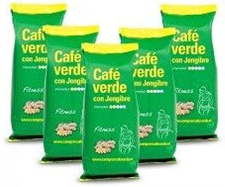 ¿dónde puedo comprar granos de café verde para perder peso en malasia
