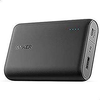 ANKER 13000MAH POWER CORE FOR MOBILE PHONES