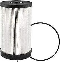 Best paccar fuel water separator filter Reviews