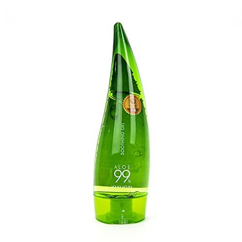 Gel Calmante Aloe Vera 99% 250ml