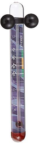 エヴァリス きっちり計れる水温計 L サイズ