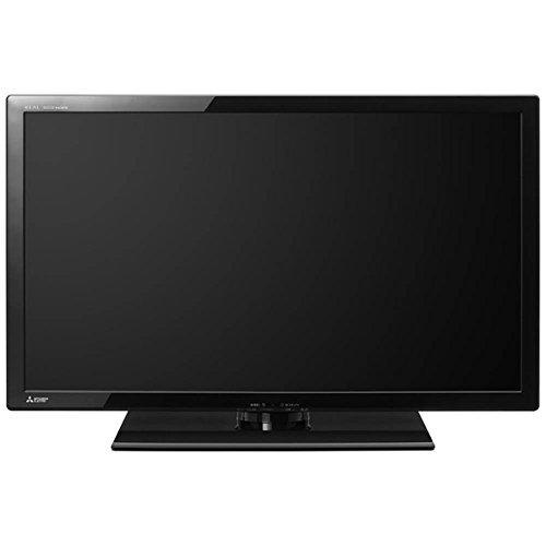 三菱電機 LCD-50ML7H 50V型液晶テレビ(フルHD)、地上アナログチューナー内蔵、オートターン