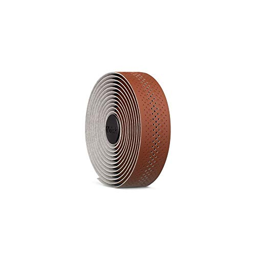 fizik Tempo Microtex Bondcush Classic – 3 mm, Schwarz