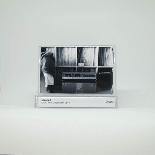 Radio Free Lutterworth Vol I