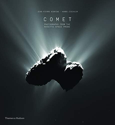 Comet Batteriekasten mit 12V Steckdose