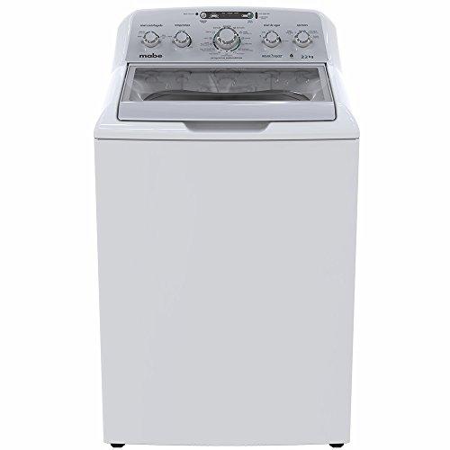 Consejos para Comprar lavadora mabe aqua los más solicitados. 2