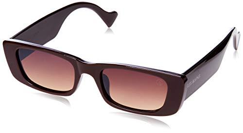 Óculos de Sol Leroux, Les Bains, Feminino