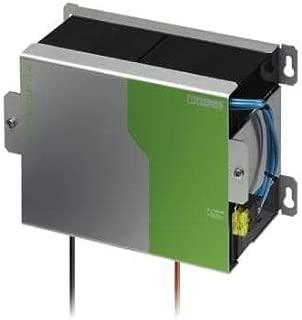 UPS - Uninterruptible Power Supplies QUINT-BAT/24DC/12AH