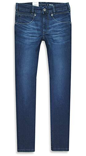 Joker Jeans Freddy 2460 Supreme Denim, 32W / 34L, 0360 Dark Used
