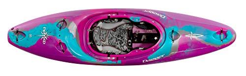 Dagger Nomad Medium Whitewater Kayak
