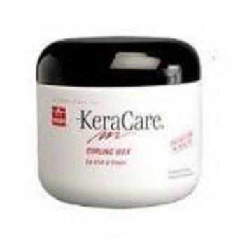 Avlon KeraCare Curling Wax 120 ml by Avlon