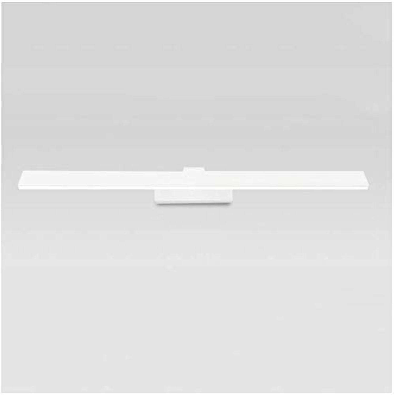 LQ Spiegel-vorderes Licht führte Badezimmer-Badezimmer-Spiegel-Kabinett-Licht-wasserdichtes Make-uplampen-Spiegel-Licht (Farbe   A)