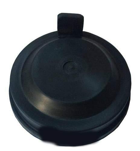 GoGoEu Koplamp RUBBER Stofhoes voor Scenic Megane 2 Oe 7701047183