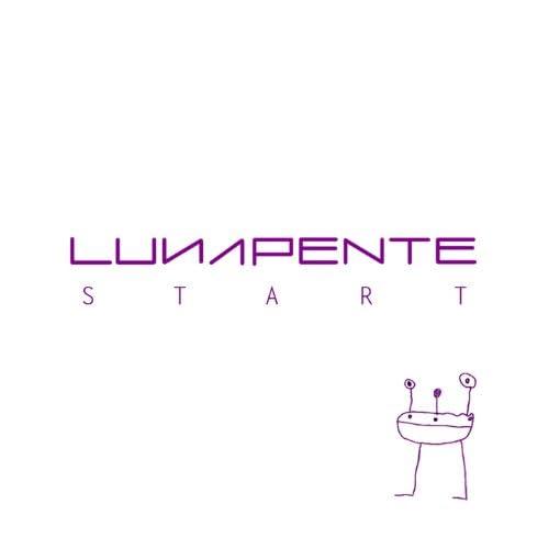 Lunapente