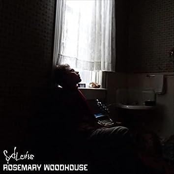 Rosemary Woodhouse