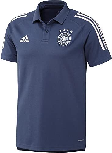 adidas Camisetas Modelo DFB Polo Marca