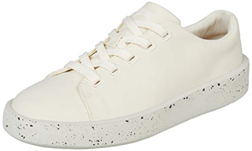 Camper Together ECOALF Shoes Size 9.5 Adult Colour White