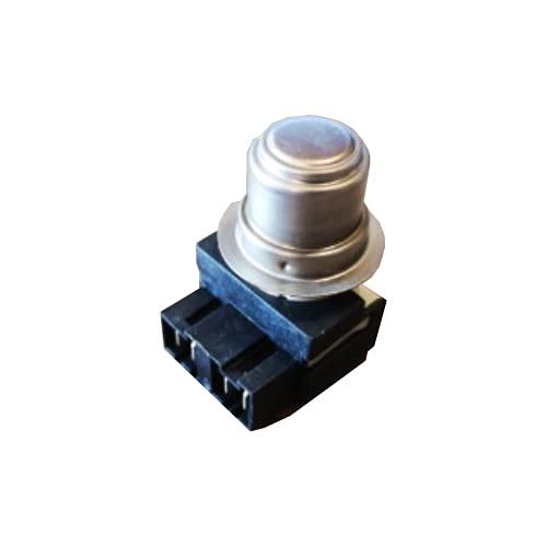 Desconocido Termostato Lavavajillas Balay 3VY448BB/01 NC85TR-910 Swap/Usado
