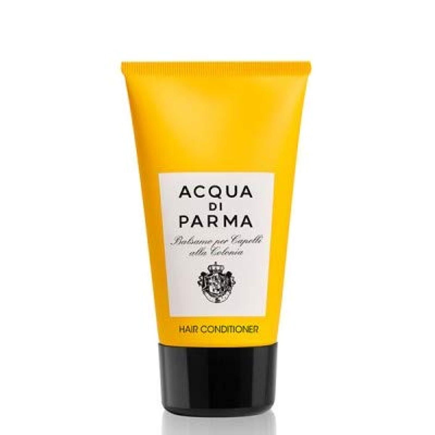 ACQUA DI PARMA hair conditioner 150 ml