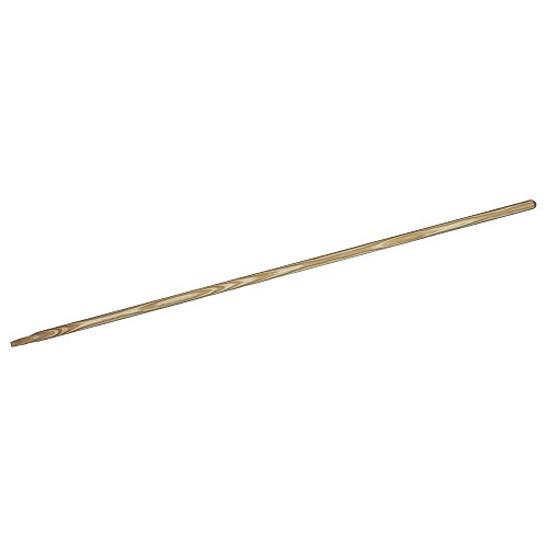 Dönges Stiel für Waldbrandpatsche, 200 cm, Holz