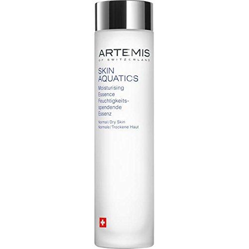 Artemis of Switzerland Skin Aquatics Moisturizing Essence