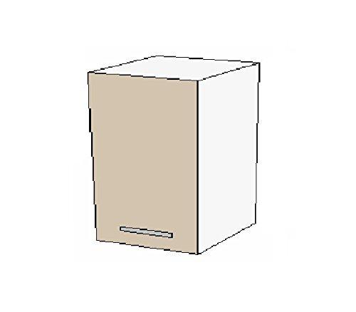 Küchen Hängeschrank 40 cm für das Modell »Dave 240 Eiche Sonoma Trüffel«