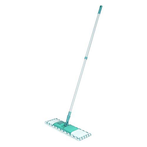 Mop Flat Plus, MOP6125, Verde, Flash Limp