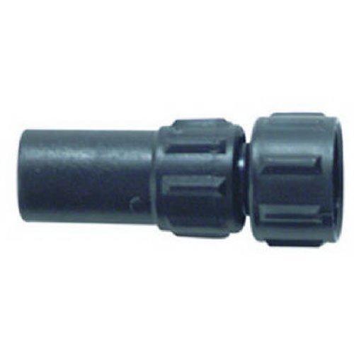 Chapin 60360 Poly Adjustable Spray Nozzle, 5M