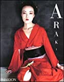 Nobuyoshi Araki. Io vita morte. Ediz. illustrata