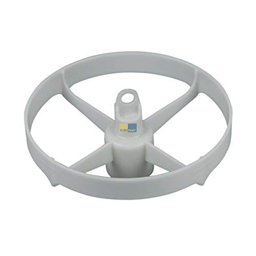 Support Rape 433378 Muz8mm1 Pour PIECES PREPARATION CULINAIRE PETIT ELECTROMENAGER Bosch