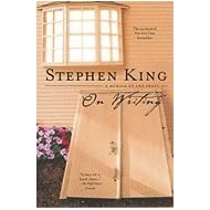 On Writing (00) by King, Stephen [Paperback (2001)]