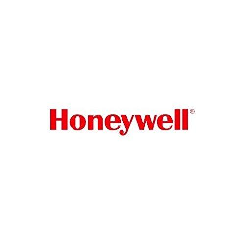 Honeywell VM1302PWRSPLY Adaptador e inversor de Corriente - Fuente de alimentación (Portátil)