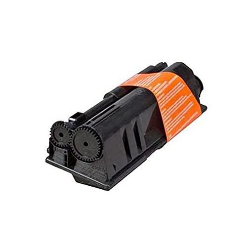PrimA4 - B1011 Toner Compatible con impresoras Olivetti D-Copia 3503, 3504MF, 3513MF, 3514MF -7.2k Paginas