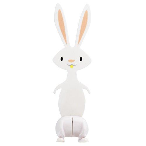Paladone PP4306 Bunny Bookmark