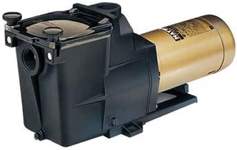 1 1/2 hp hayward pool pump