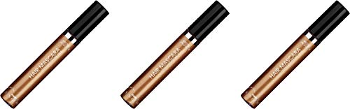 Medis Sun Glow Hair Mascara Bronze 3x18 ml