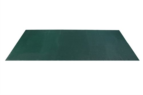 Palm Springs 10 x 30FT Gazebo/Canopy Flooring Non-Slip Mat/Lawn Protector
