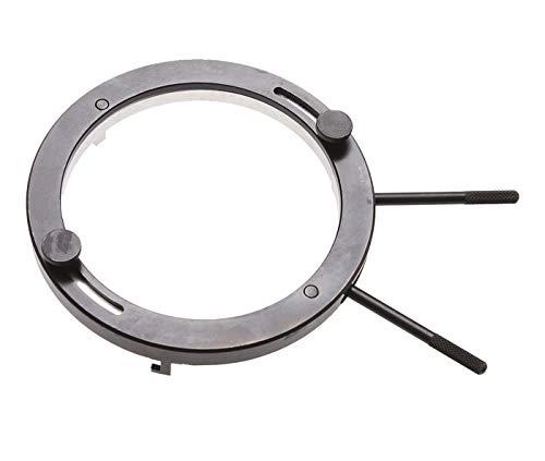BGS 8283 | Rückstellwerkzeug | für BMW SAC-Kupplung