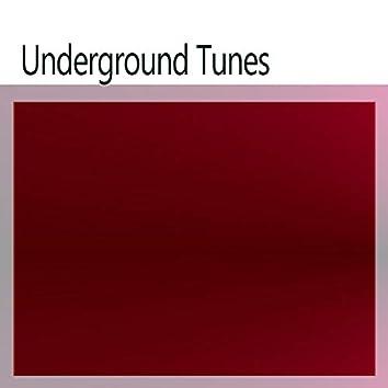 Underground Tunes