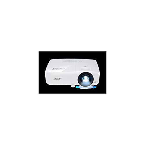 Acer X1125i 3D DLP Video Projector - White