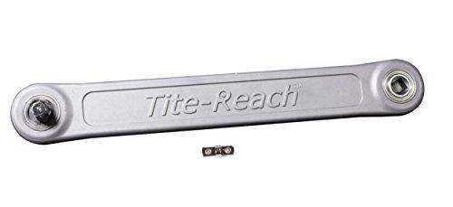 Ferramenta profissional de extensão de tite-reach de 1,27 cm