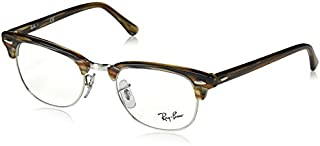 Ray-Ban Unisex RX5154 Eyeglasses