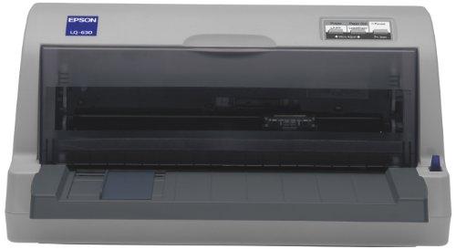 Epson LQ-630 24 Bild