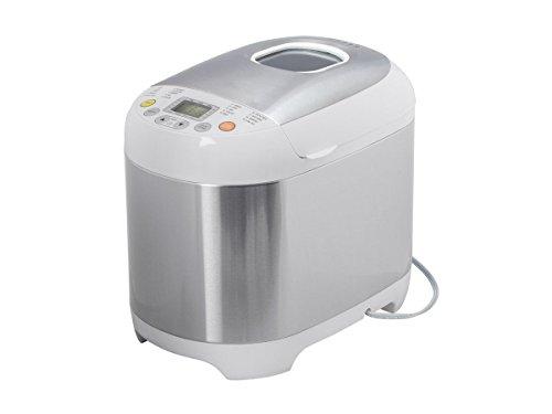 Monoprice Strata Home Bread Machine 2 lb. Bread Loaf - (121597)