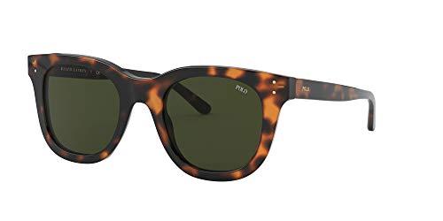 óculos de sol Polo Ralph Lauren mod ph4160 5303/71